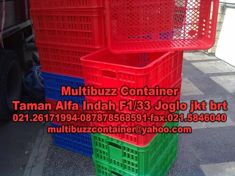 keranjang plastik,keranjang roti,pallet,keranjang garment,tong air 200 ltr,drum,cool