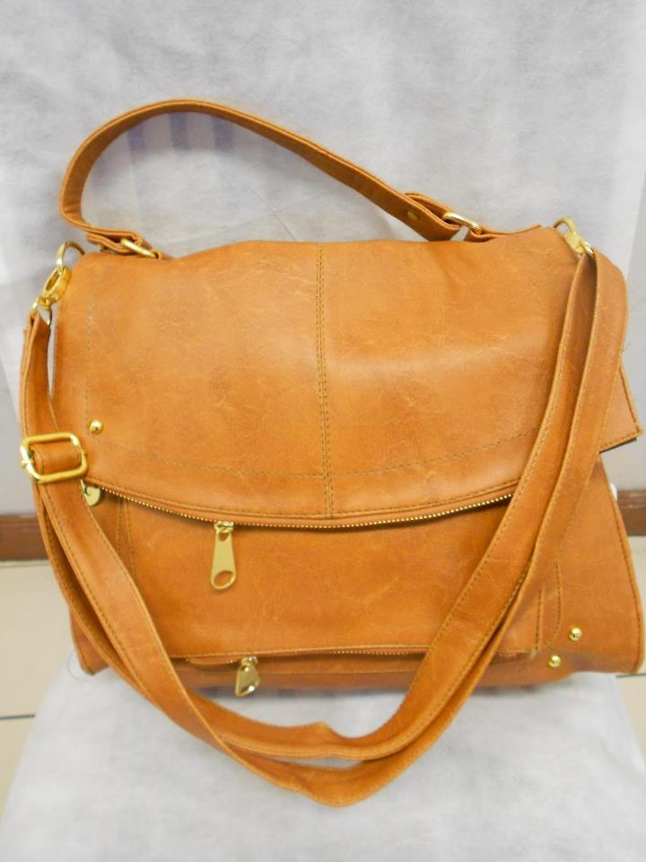 seller tas kulit sintetis, terpercaya dan termurah !!