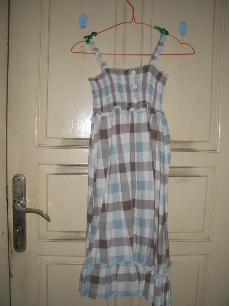 Dijual Dress Second