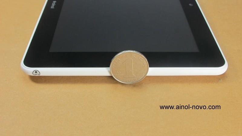 Ainol Novo Legend, tablet murah dari ainol ram 1GB ...hrg dibwh 1jt