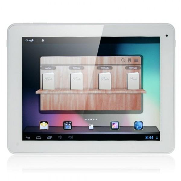 Tablet Pipo Max M1