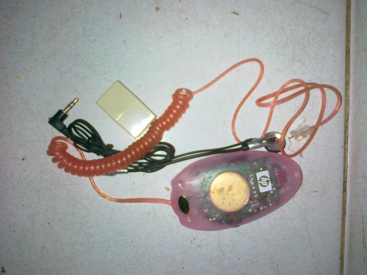 jual miniphone merk HP