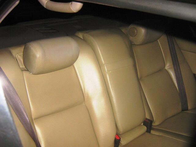 Toyota Crown elegan eksklusif sekali 100 persen