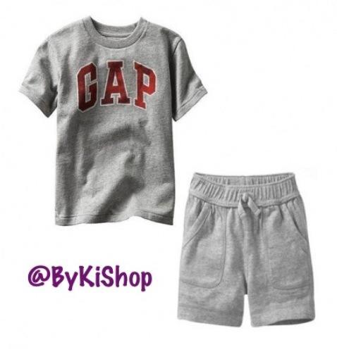 BykiShop Baby & Kids Online Shopping - Many Branded Product