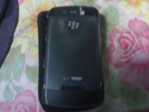 Blackberry 9530 Strom 1 Murah Fullset BANDUNG