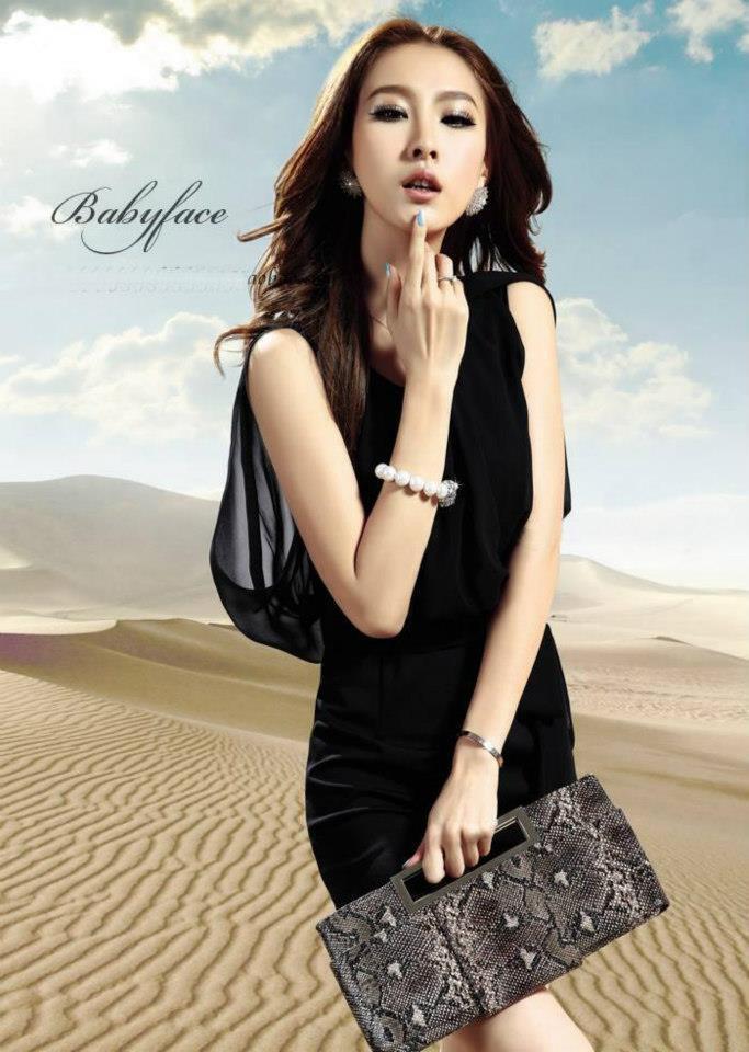 Dress IMPORT Disc 10% Best Seller
