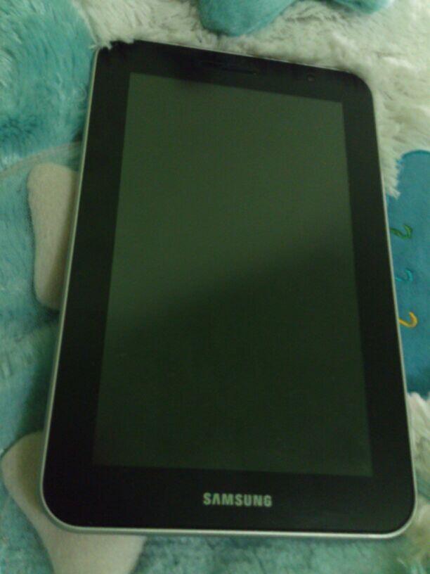 S>Galaxy Tab 7.0 plus gen 1