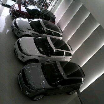 Mobil CBU sport SALE...