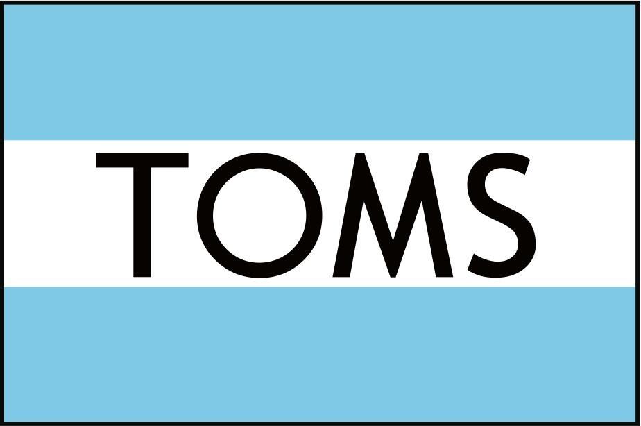 TOMS SHOES MURMER! KUALITAS NOMOR 1!!
