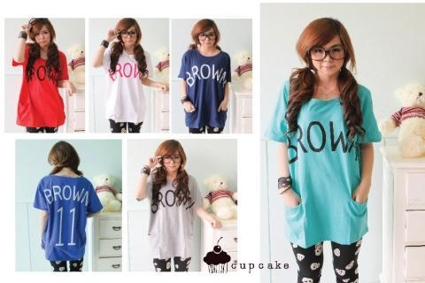 SUPLIER CROP TEE, REPLIKA KOREAN STYLE, FASHION ONLINE MURAAHHH ECER DAN SERI !! :D