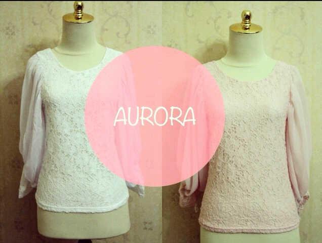 menjual dress, blouse, kemeja dari collection436 ready stock!!
