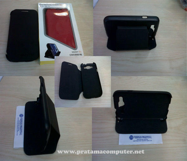 [News]Aksesoris Samsung,GALAXY,kabel,connector,adaptor,flip cover,flipcase,book cover