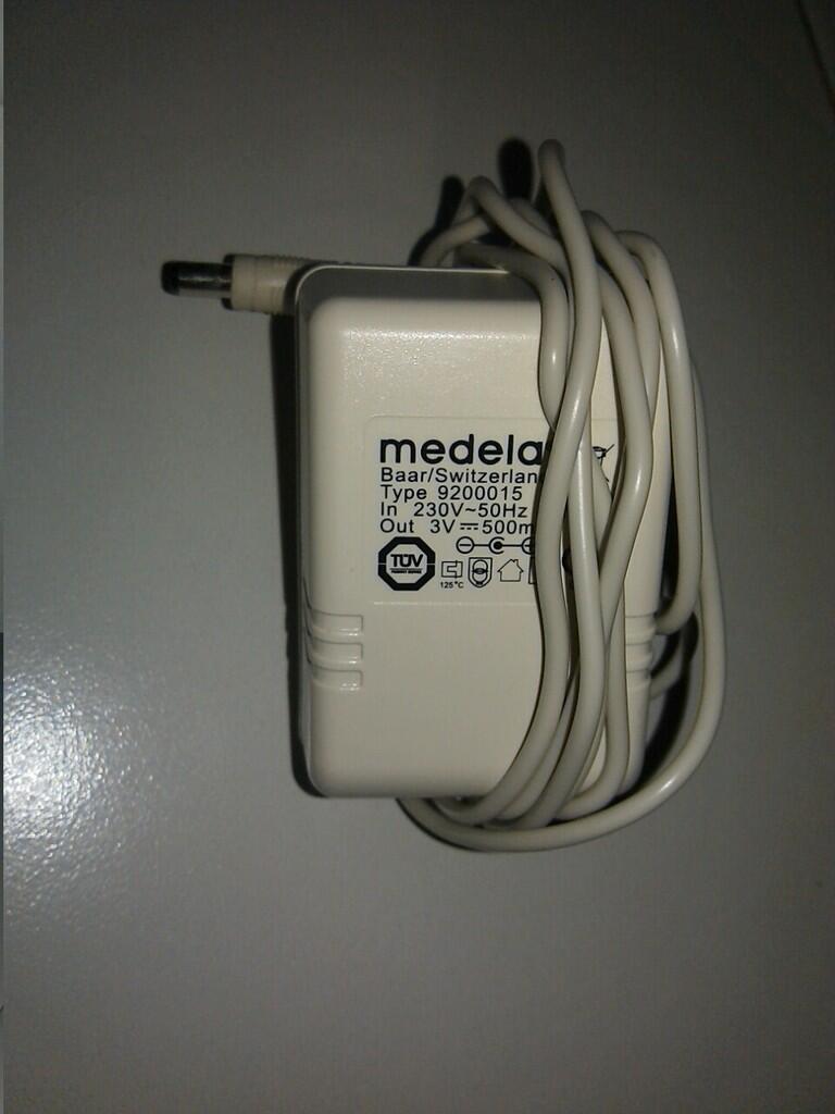Pompa Asi MEDELA Mini Electric bergaransi