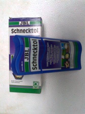 Lampu JEBO MW3-Y20X1 dan JBL Schnecktol