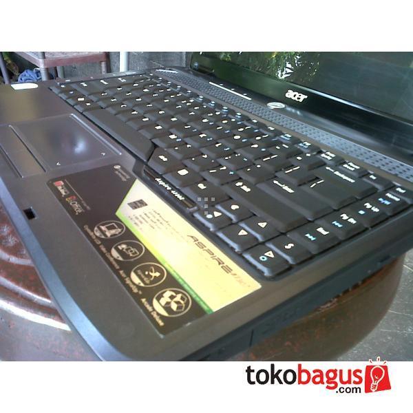 Acer 4730Z mulussss