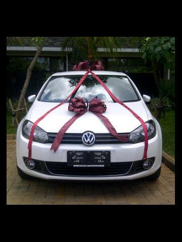 VW Golf TSI, Polo, Touran, Caravelle 0%...