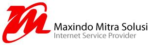 Lowongan Driver Operasional di PT. Maxindo Mitra Solusi