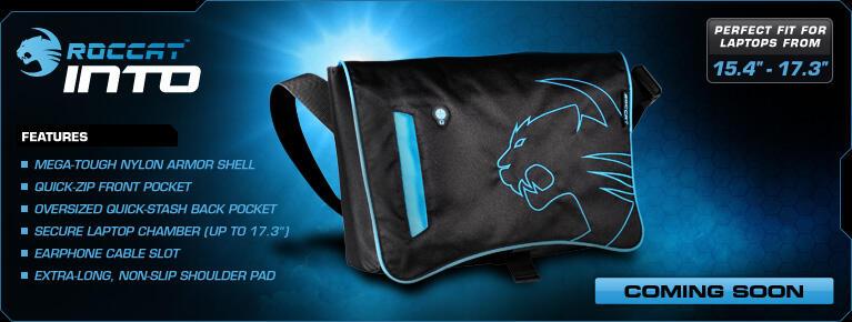 ^*^ All New Gaming Bag TERLENGKAP & TERMURAH Semua Ada Di Sini ALL TOP BRAND ^*^