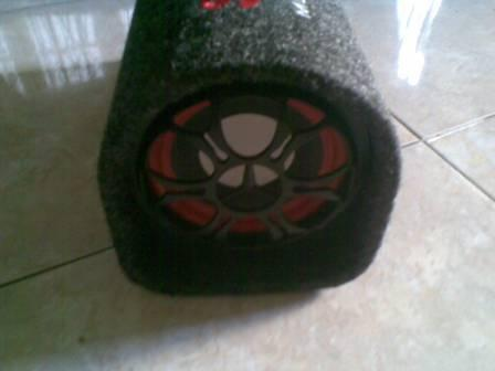 Mp3 sd usb audio box