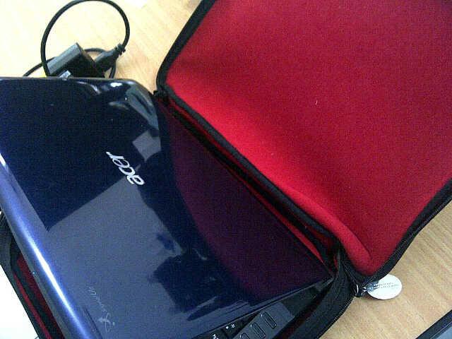 jual murah Laptop ACER ASPIRE 4740G