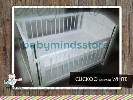 box bayi , BABY BOX , Baby cribs, kasur bayi , BABYMINDS STORE
