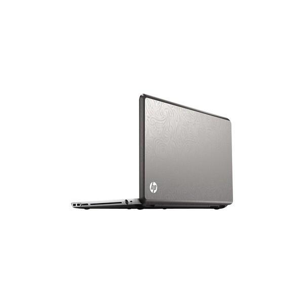 HP Envy 17-2280NR (Core i7/6GB/1TB/BlueRay/VGA1GB/FullHD/Win7HP) cuman 9jt-an