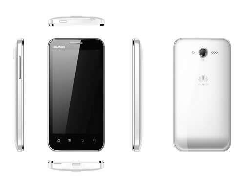 huawei honor u8860 canggih 1.4ghz processor fullset white ... harga bisa diadu