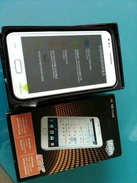 Jual smart phone murah jogja yogyakarta