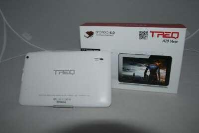 JUAL TABLET PC IPAD EPAD MID GALAXY MERK TREQ A10 VIEW 9.2 Full 3D Games