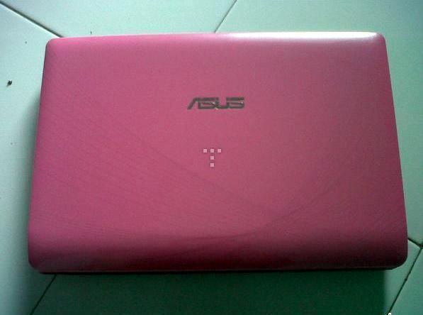 laptop ASUS X42J MULUS