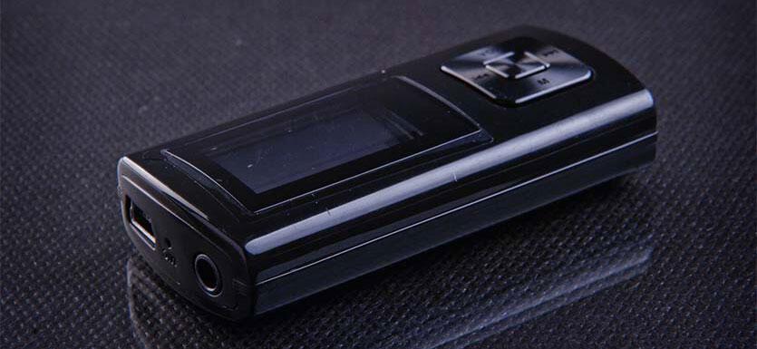 Window W25 MP3 Player DAP kerehore kualitas mantap