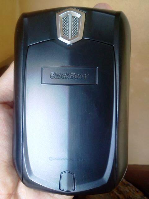 Blackberry 8703e cdma/BB Badak.. Jogja