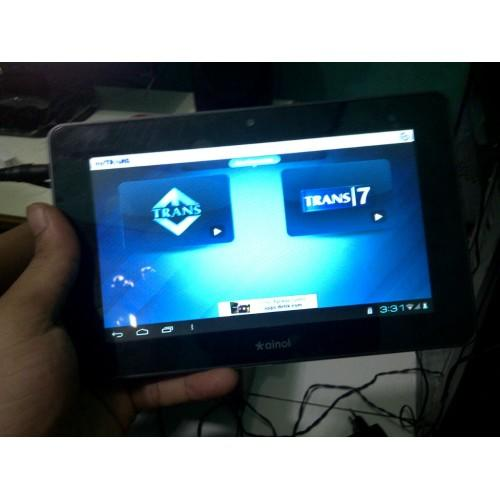 Jual Tablet PC Ainol Novo7