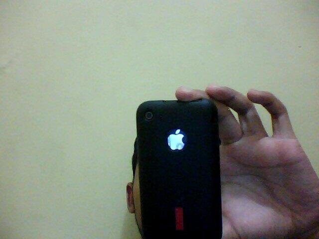 iphone 3g 16gb fu black siapa cepat dia dapet jogja