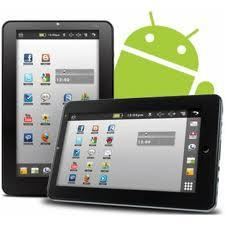 Hot Promo Tablet PC Advance Vandroid T2Ci