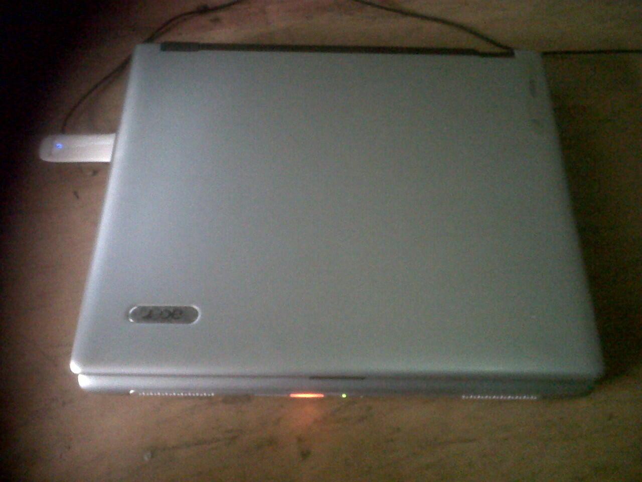 Jual Cepat Laptop Acer 1jutaAN