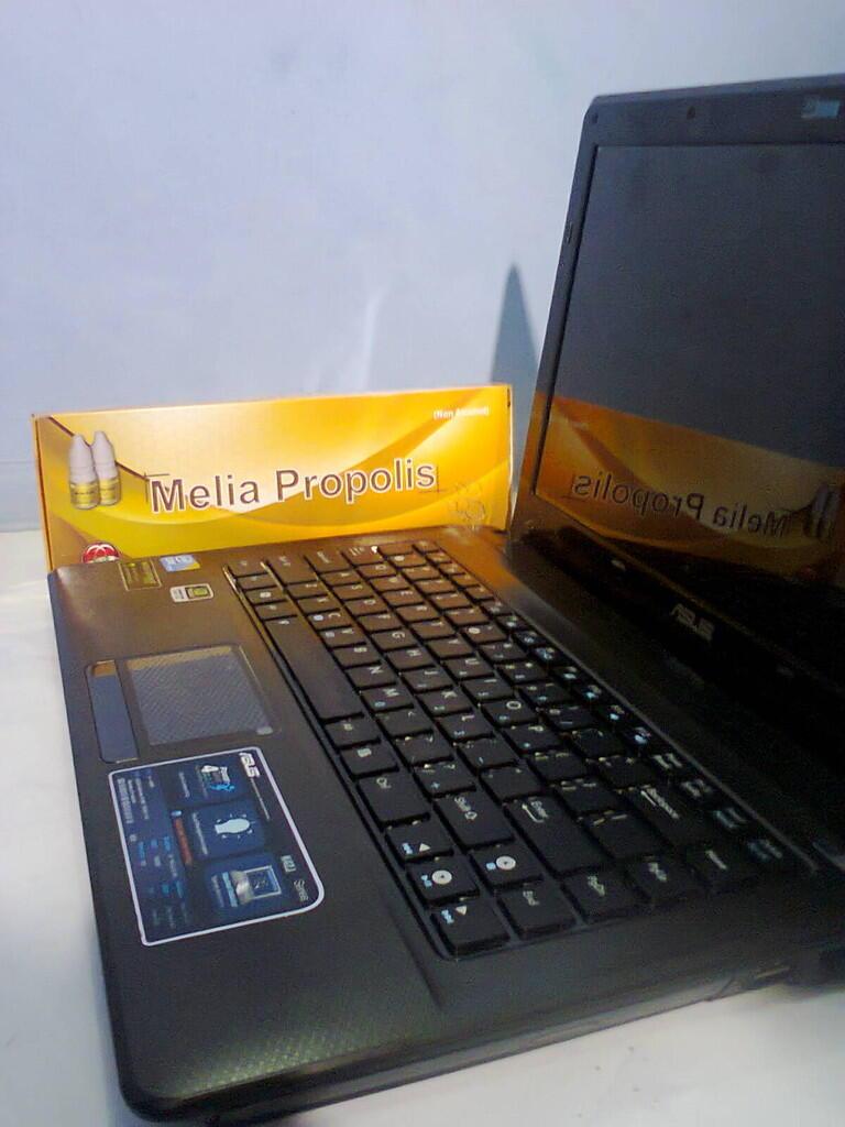 ASUSK42J,I5,500GB,NVDIA&INTEL; HD