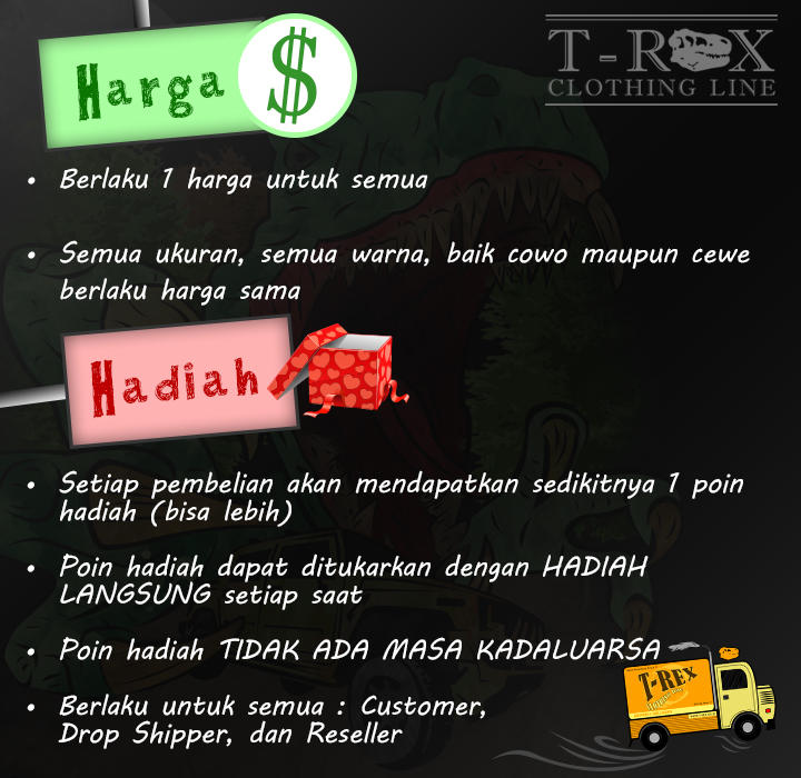 GRATIS Daftar Reseller & DropShipper - Berhadiah Motor, Gadget, Emas. NO HOAX!!