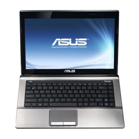 DiJual Murah Intel-Core-i5-2450m, mampir d mari gan...