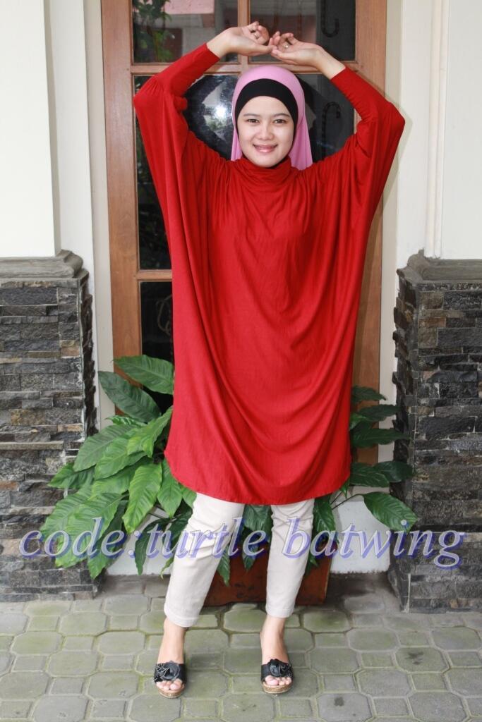 koleksi hijab (http://online-93.blogspot.com/)