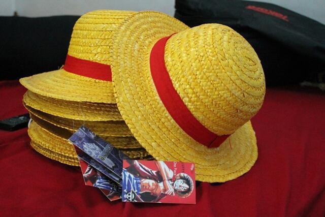 Terjual Jual Action Figure Detective Conan 00a7c0b216