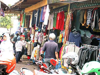 Info: Surga Belanja MURAH SisaExport (H&M,Old Navi,Zara,Forever21,Esp) Cibinong/BOGOR