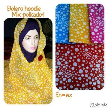 eLv Hijab Corner
