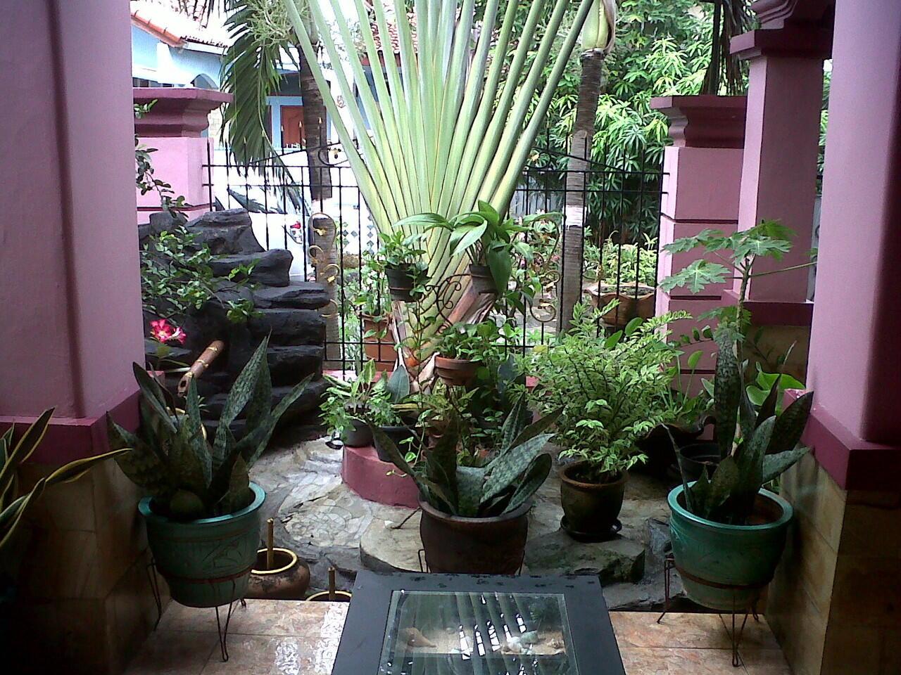 Hunian Mewah di Jababeka, 2 lantai, dijual Cepet aja