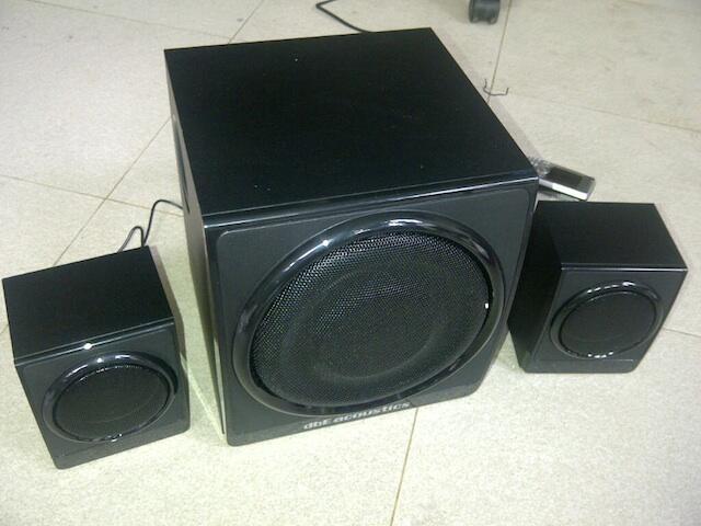 [ZENAUDIO] dbE Earphone,Headphone, Earcase,Cable,Speaker,sp77,ns77,ws10,PR20,PR18,dll