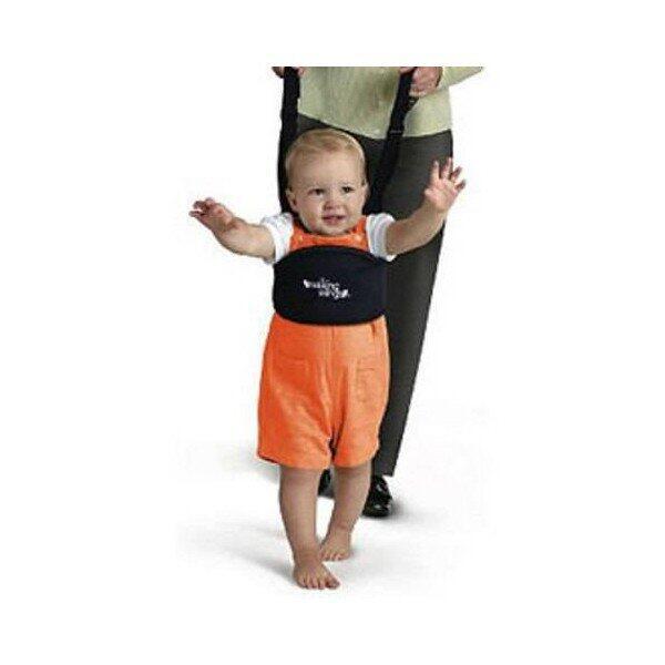 Walking asisten / moon walk / mothercare