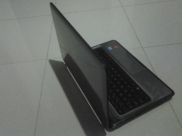 HP Pavilion g4-1002TX