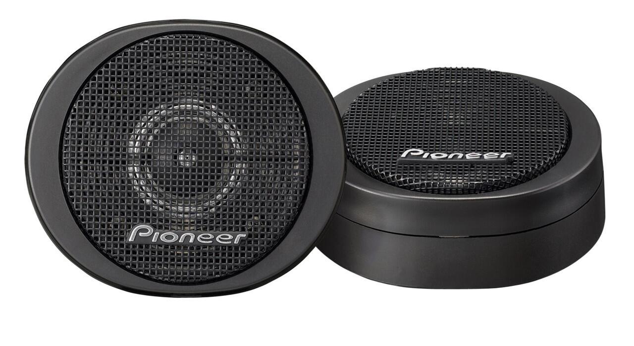 Paket Audio Murah Berkualitas untuk Semua Mobil