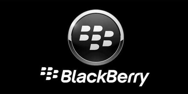 blackberry bold 9650 data voice 00 semarang
