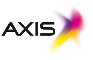 [Official] Mau bertanya seputar AXIS? masup sini Gan :) - Part 1